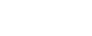 The Sports Recovery Suite